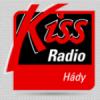 Kiss 88.3 FM