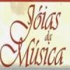 Musical Rocha Eterna