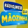 Rádio Web do Mãozinha