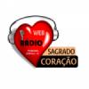 Web Rádio Sagrado Coração