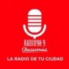 Radio Chascomús 90.9 FM
