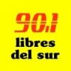 Radio Libres del Sur 90.1 FM