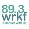 Radio WRKF 89.3 FM