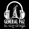 Radio General Paz 96.3 FM