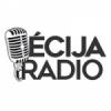 Écija Radio 103.0 FM
