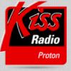 Kiss Proton 90 FM