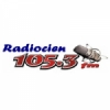 Radiocien 105.3 FM