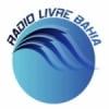 Rádio Livre Bahia