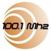 Radio Provincia 100.1 FM