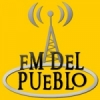 Radio del Pueblo 100.7 FM