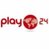 Radio Frecuencia Play 91.9 FM
