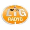 Lig Radyo 92.3 FM