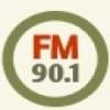 Radio Firmat 90.1 FM