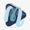 Radio Manantiales 106.9 FM