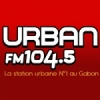 Radio Urban 104.5 FM