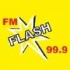 Radio Flash 99.9 FM