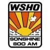Radio WSHO Sonshine 800 AM