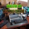 Rádio Star Web