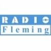 Radio Fleming 88.7 FM