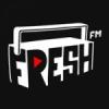 Radio Fresh 102.9 FM