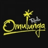 Radio Omulunga 100.9 FM