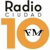 Radio Ciudad 10 106.1 FM