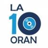 Radio La 10 Oran 100.5 FM