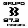 Radio 33 97.3 FM