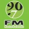 Radio Saladillo 90.7 FM