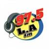 Radio 97.5 FM Noticias El Calafate