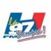 Radio La 97 97.3 FM