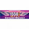 Radio WPFC 1550 AM