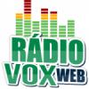 Rádio Vox Web