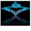 Rádio Pró Staking BR