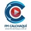 Radio Calchaqui 104.1 FM