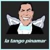 Radio La Tango Pinamar 98.5 FM