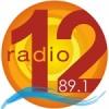Radio 12 89.1 FM