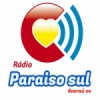 Rádio Paraíso Sul