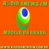Radio Anews FM