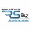 Radio Sunchales 95.7 FM