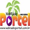 Web Rádio Portel