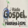 Panorama Gospel