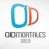 Radio Oíd Mortales 88.9 FM