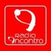 Radio Incontro 107.5 FM
