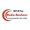 Radio Bonheur 107.9 FM