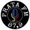 Rádio Prata 87.9 FM