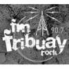 Radio Fribuay 90.7 FM