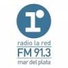 Radio La Red 91.3 FM
