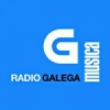 Radio Galega Música 104.2 FM