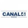 Canal 4 Radio 88.4 - 89.0 FM